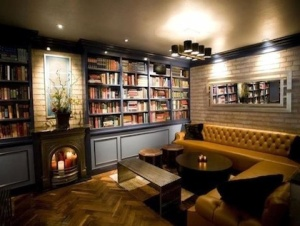 library bar featured