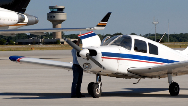 Flying Lessons, Flying, Father's Day, Gifts