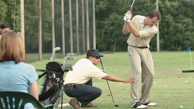 Sports, Golf Lessons, Father's Day, Gifts