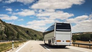 day trips, church groups, community groups, group trips, chartered bus travel, busrental.com