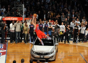 (Photo by Evan Gole/NBAE via Getty Images)