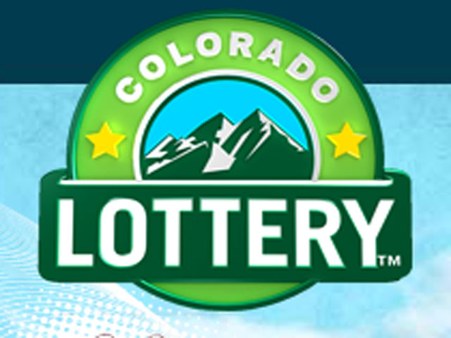 (credit: coloradolottery.com)
