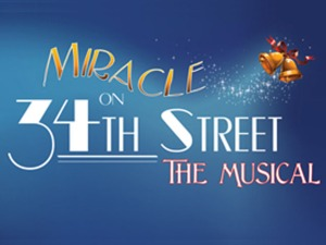 Miracle on 34th Street, The Musical