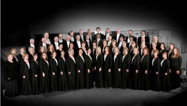 colorado choir