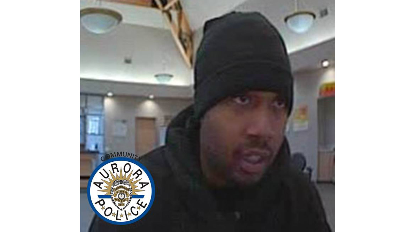 APD TCF 6th Ave earlier bank robber1