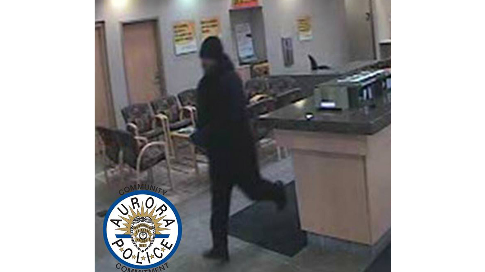 APD TCF 6th Ave earlier bank robber2