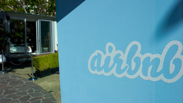 (credit: Chris Weeks/Getty Images for Airbnb)