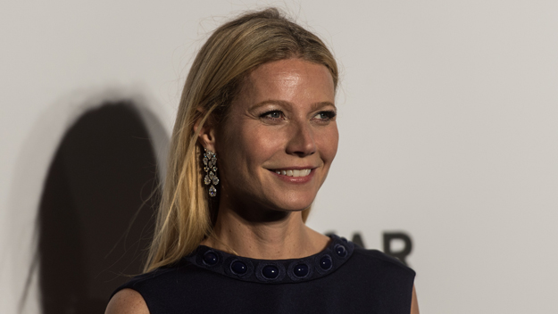 Gwyneth Paltrow (Photo by Anthony Wallace/Getty Images)