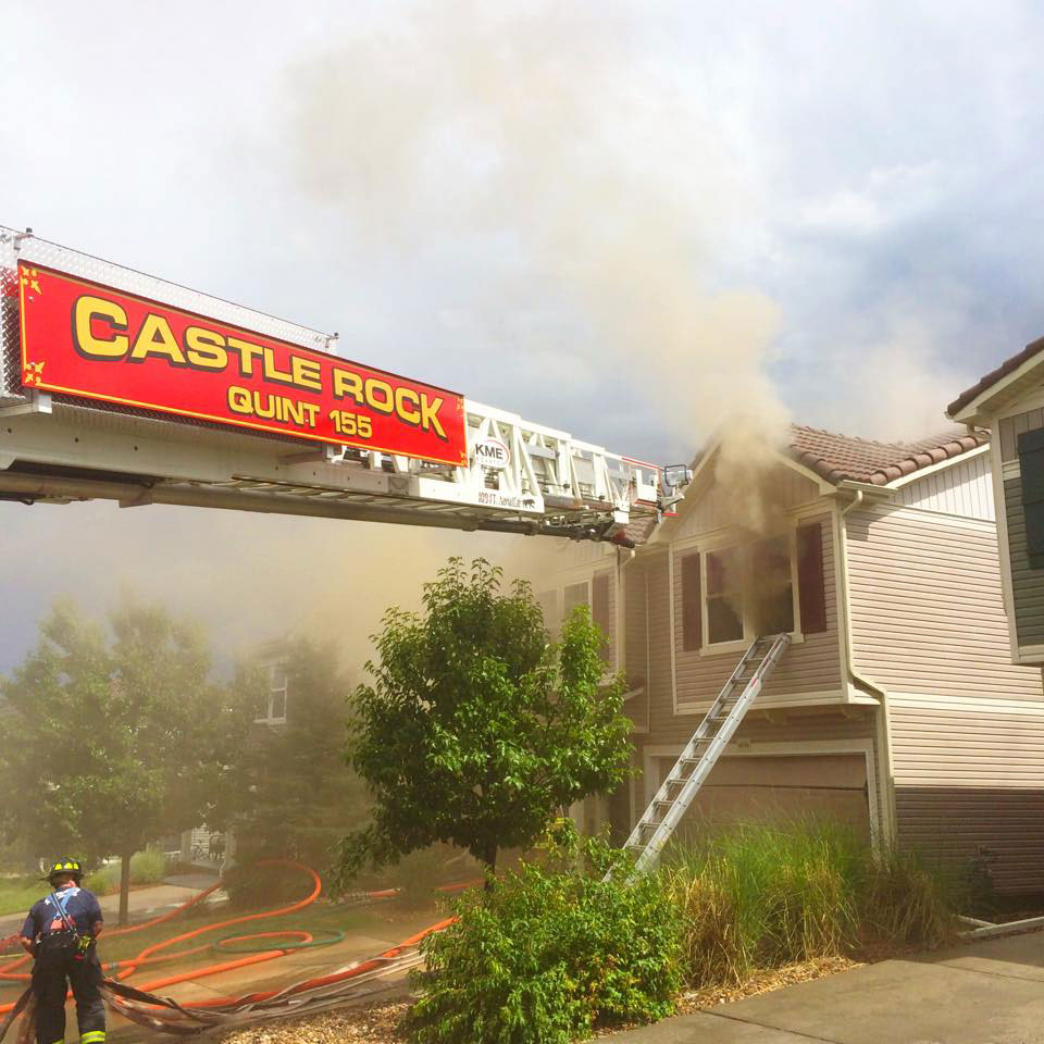 (credit: Castle Rock Fire and Rescue)