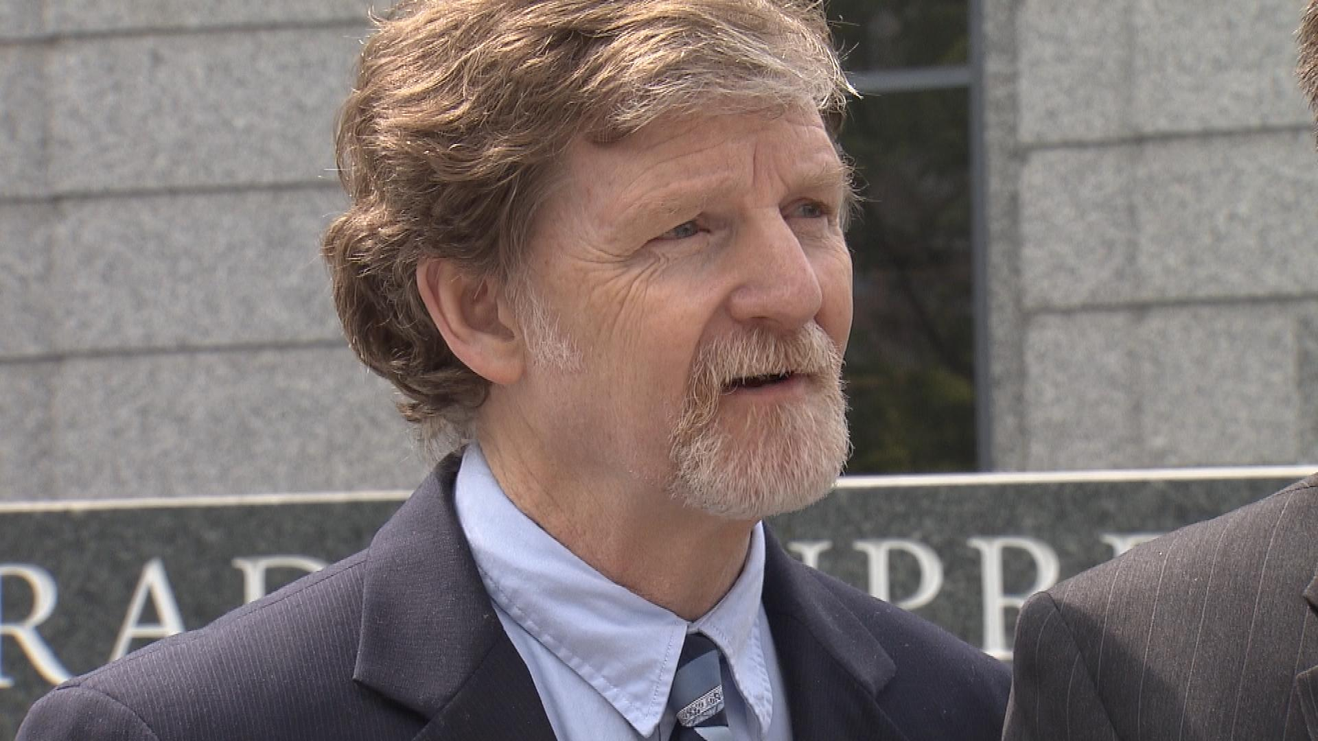 Jack Phillips (credit: CBS)