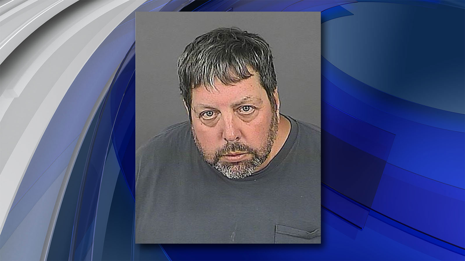 Mark Iannicelli (credit: Denver District Attorney's Office)