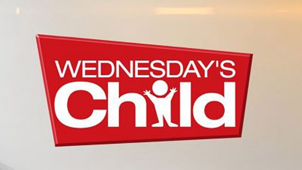 Wednesdays Child