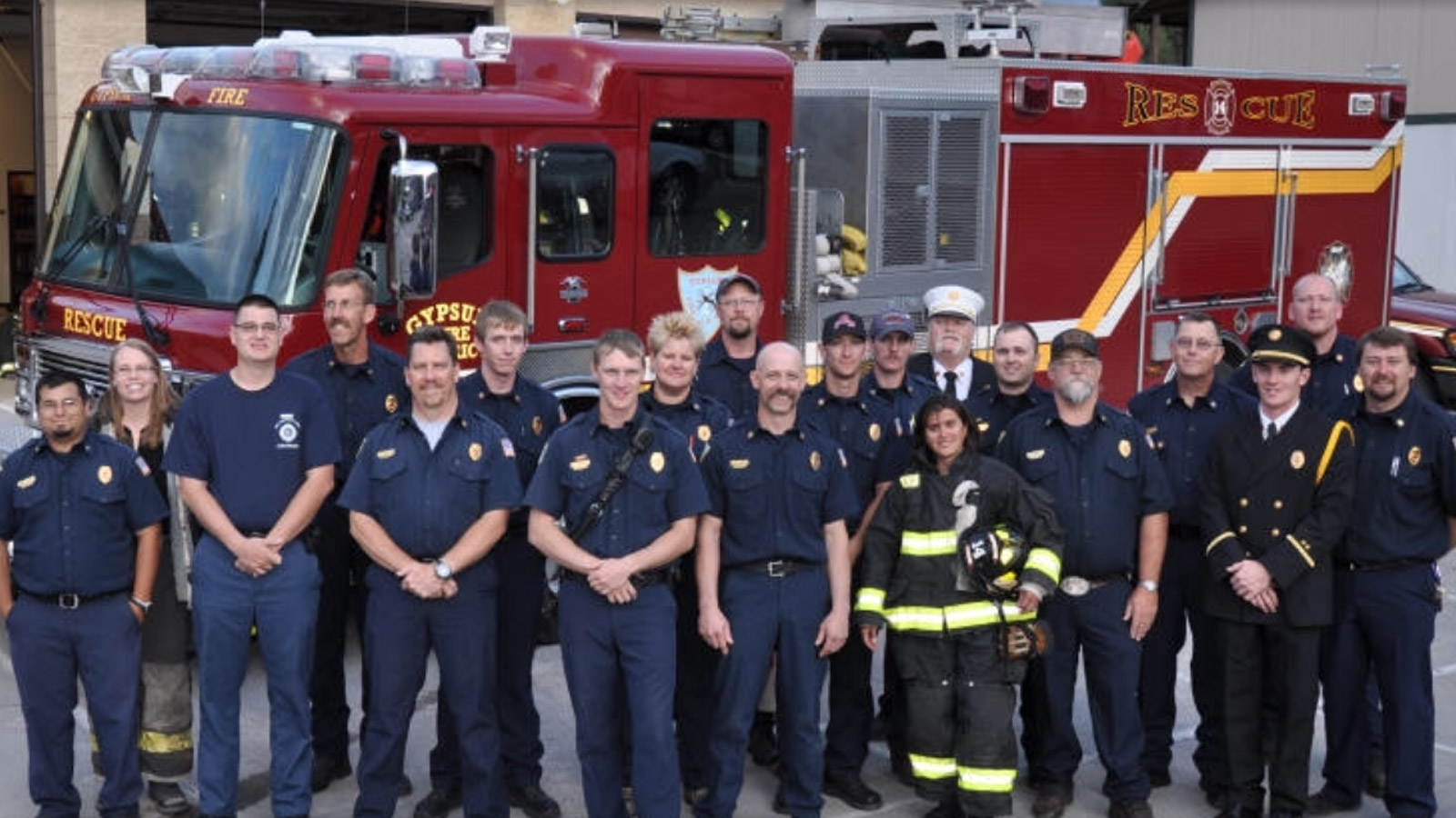 (credit: Gypsum Fire Protection District)