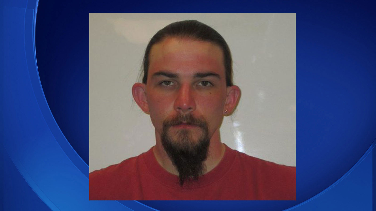 Christopher Phillips (credit: Fremont County Sheriff's Office)