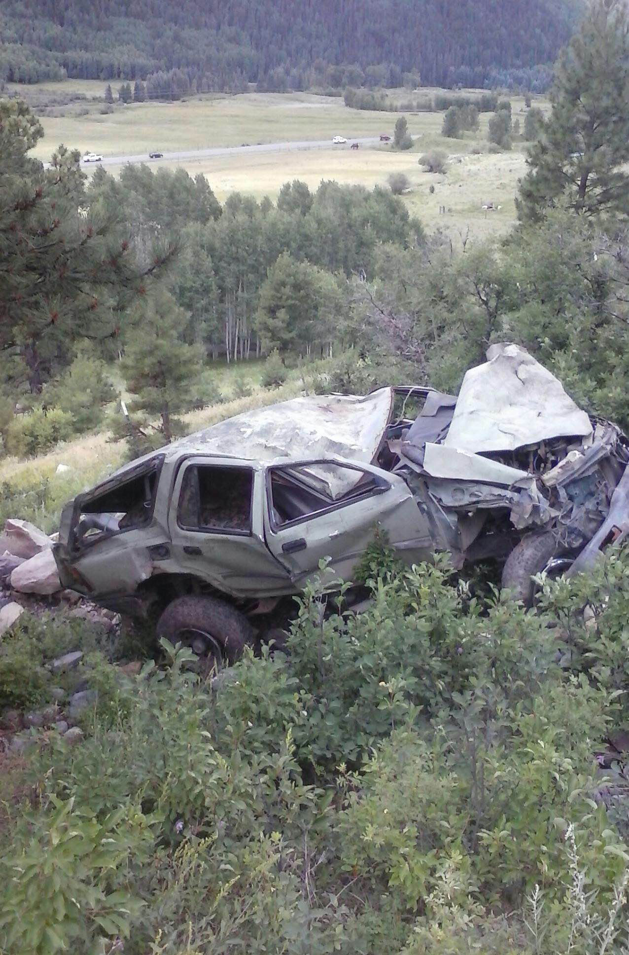 (credit: San Miguel County Sheriff's Office)