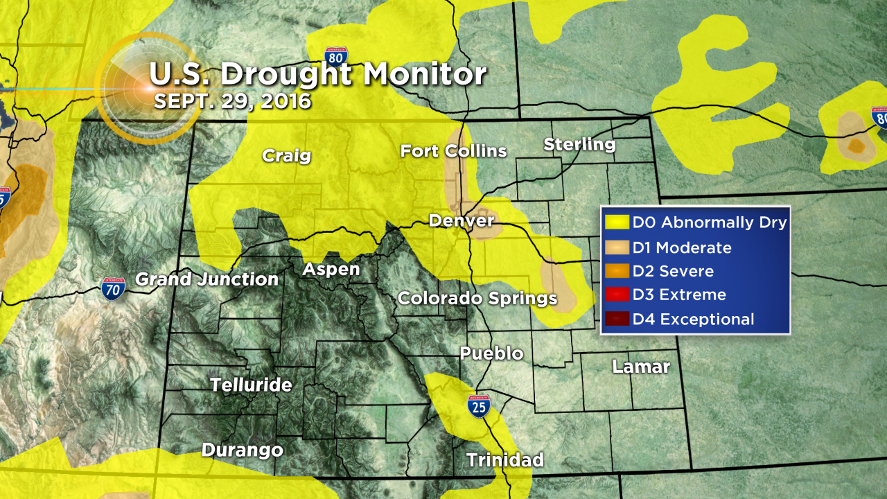 drought-monitor
