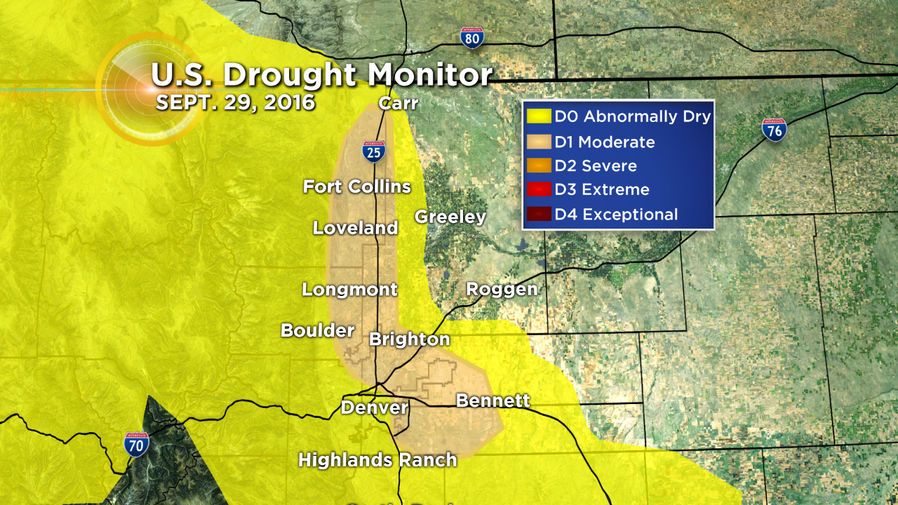 drought-monitor_1