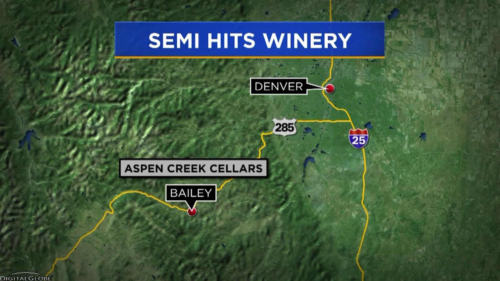 semi-destroys-winery-map