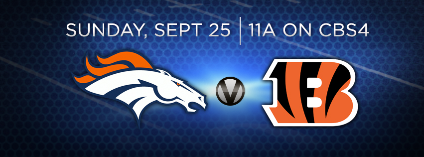 sunday-sept-25-broncos-cover-photo