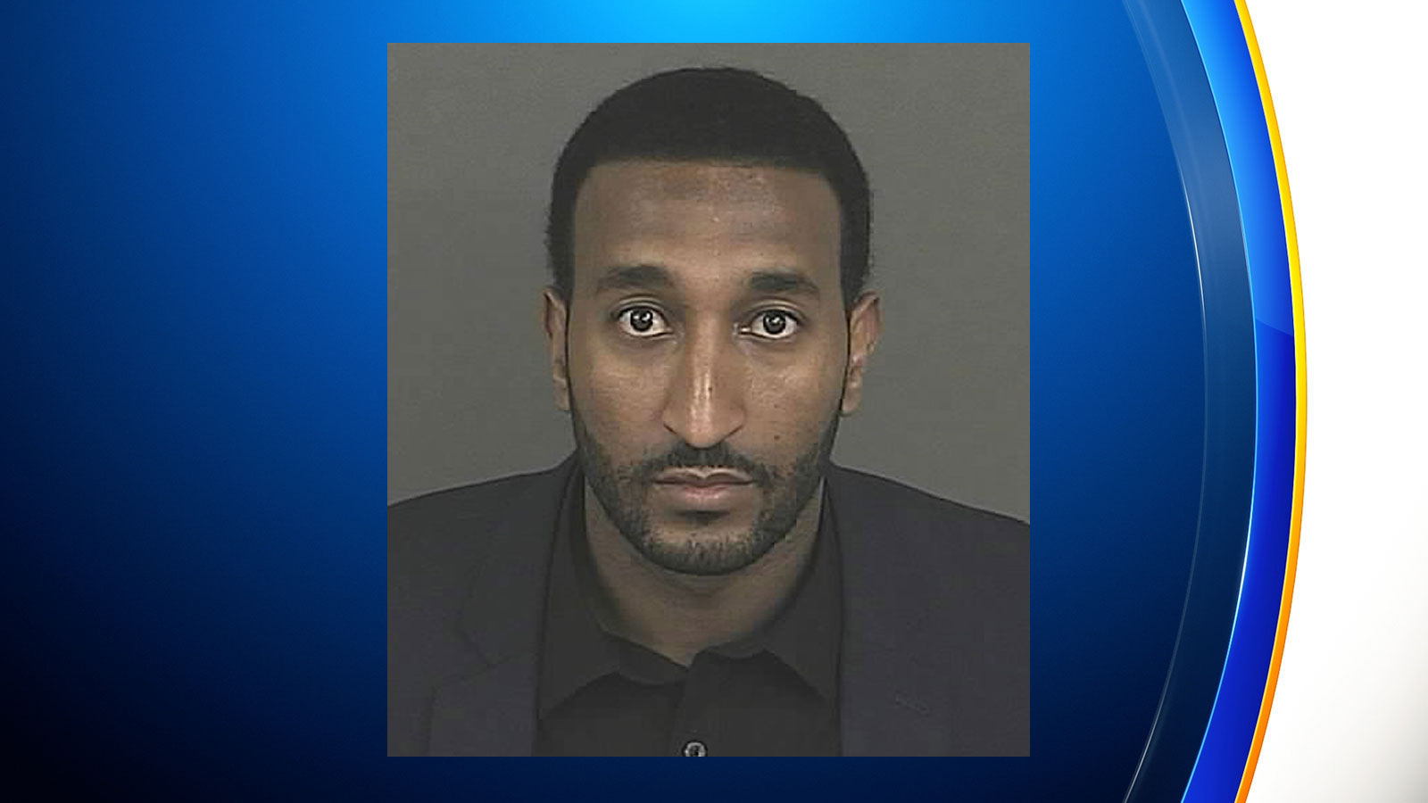 Maicle Abraha (credit: Denver District Attorney's Office)