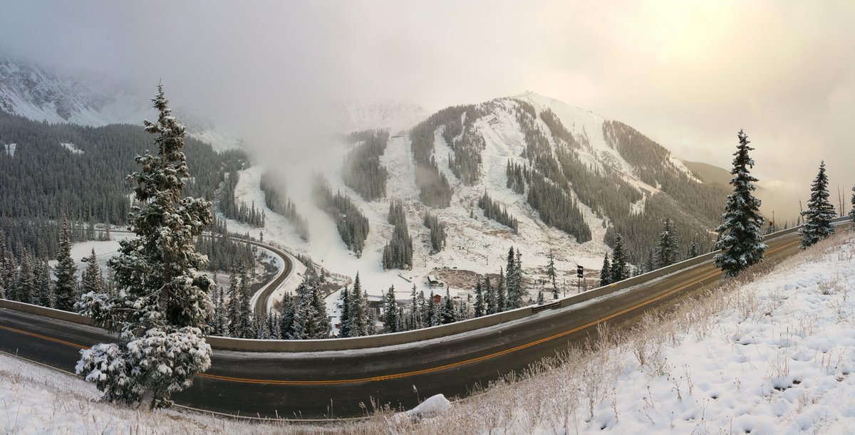 (credit: Arapahoe Basin/Camara Photography)