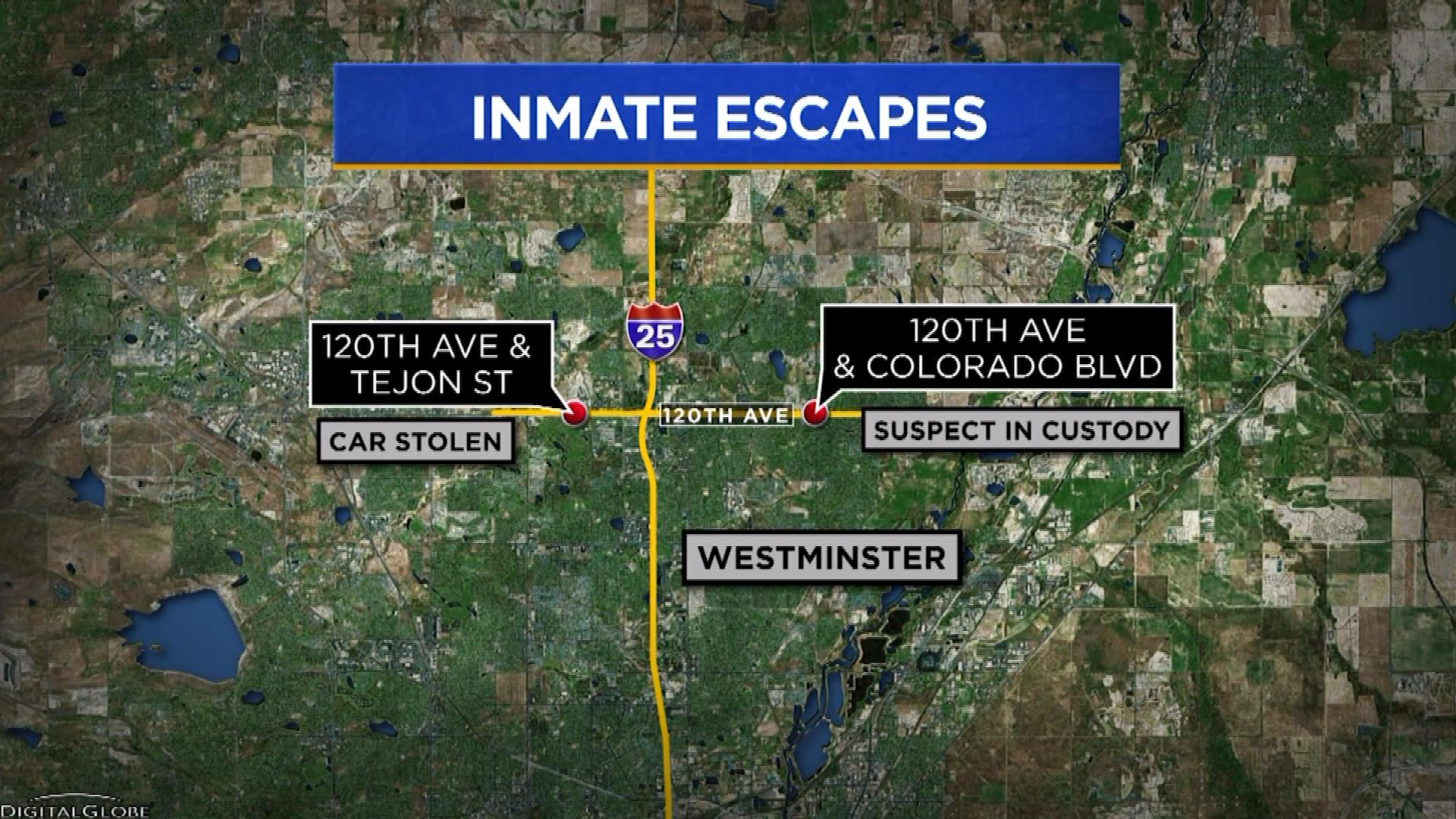 westy-inmate-escape-6map