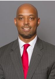 Terrence Rencher (credit: golobos.com)