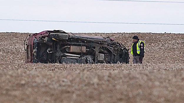(credit: I-70 Scout & Eastern Colorado News)
