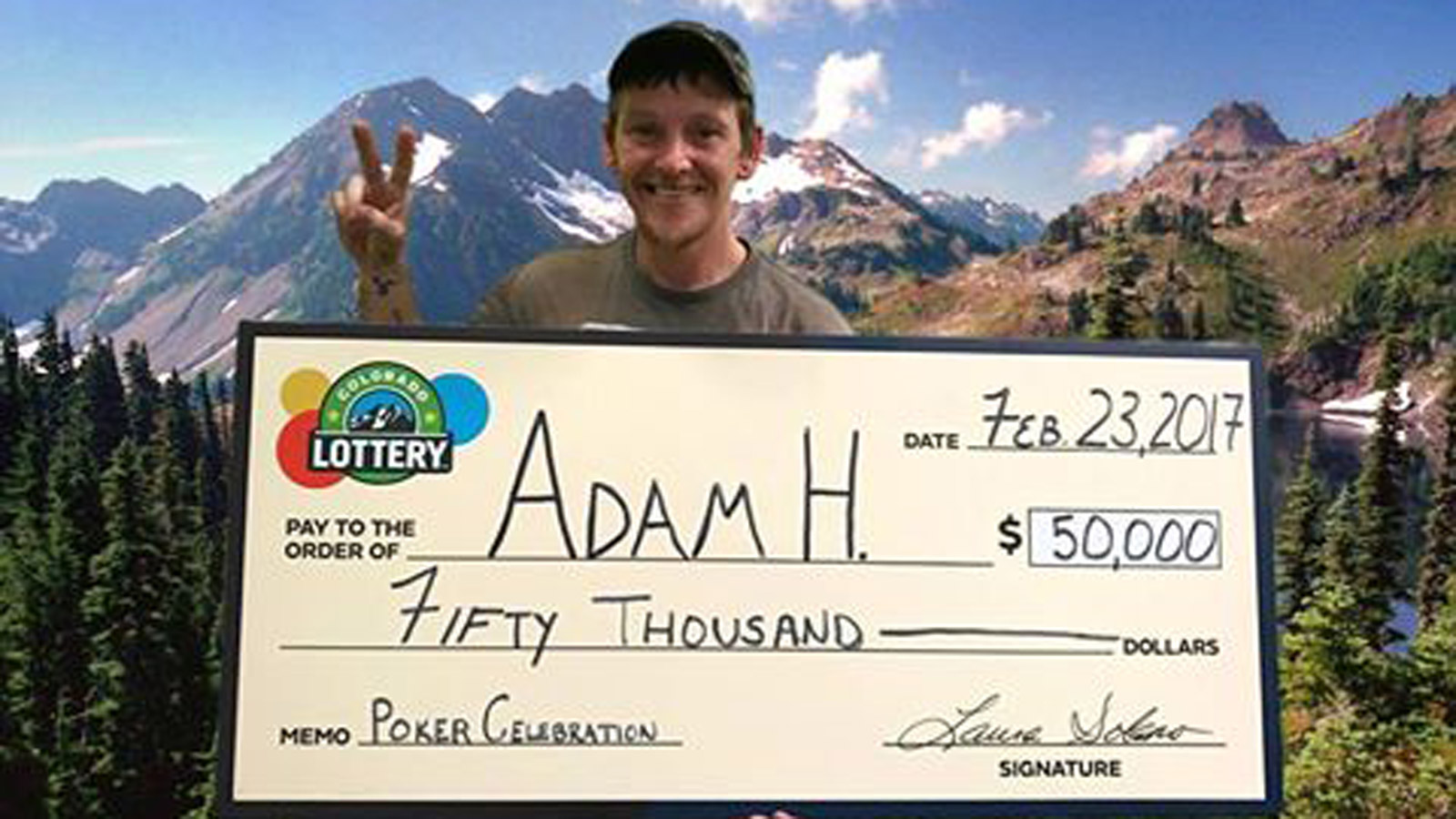 (credit: Colorado Lottery)